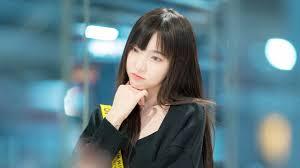 แฟนคลับไทย-จีน หลงรัก