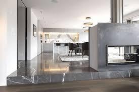 Wandfliesen Küche Weiß Badezimmer Fliesen Ideen Schwarz Weiß