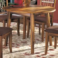 outdoor drop leaf table furniture hickory stained hardwood round drop leaf table white outdoor drop leaf table