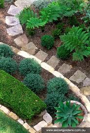 Small Picture 12 best Pathways images on Pinterest Landscape design Garden