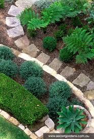Small Picture 11 best Garden Sculptures images on Pinterest Landscape design