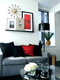 grey and black living room red and black living rooms grey red and black living room decorating ideas gray white decor grey living room furniture ideas