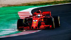 Formula 1 Wallpaper 2018 - 4000x2250 ...