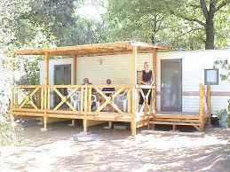 Camping Les Bois De Mont Redon Forum