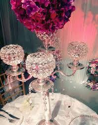 new arrival reversible trumpet glass vase flower vase wedding centerpiece glass flower vases clear glass flower vases clear reversible trumpet glass
