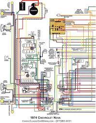 1974 camaro wiring harness diagram 1974 wirning diagrams 1971 camaro wiring harness at 1973 Camaro Wiring Harness
