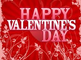 Image result for valentine's pictures