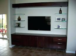 design of hall furniture. Modren Furniture Wooden Showcase Designs For Home Panel Design On  Living Furniture Room Wall Hall With Cabinet  Inside Of O