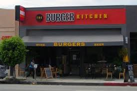 kitchen nightmares s05e06 s05e07 burger kitchen los angeles ca closed gordon ramsay s kitchen nightmares open or closed