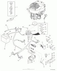 Charming dynamo to alternator conversion wiring diagram photos
