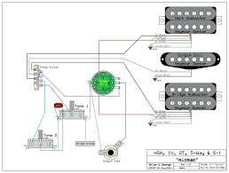 emg wiring diagram luxury 81 85 2 volume 1 tone 16 7 hastalavista me  at Emg Wiring Diagram 81 85 1 Volume 1 Tone