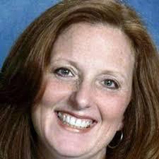 Alicia Marie Dorsey | Obituaries | poststar.com