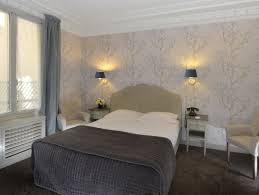 Hotel Relais Bosquet Ufrance Hotel Map Paris Bordeaux Lyon Marseille Cannes Nice U