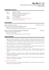 cover letter example of academic resume example of academic cover letter academic writing template essay structure asou xsl pt academic resume templates xexample of academic