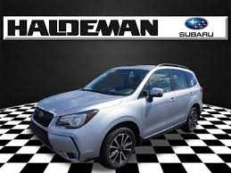2018 subaru forester xt. exellent 2018 new 2018 subaru forester 20xt touring w starlink suv for sale in hamilton intended subaru forester xt