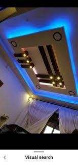 Home shop warranty newsletter contact log in menu. Abdul Pop Design Decorations Home Facebook