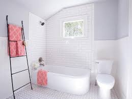 Best Bathroom Remodels Stunning 48 Best Bathroom Remodeling Trends Bath Crashers DIY