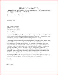 Business Refusal Letter Sample Window Lettering For Businesses