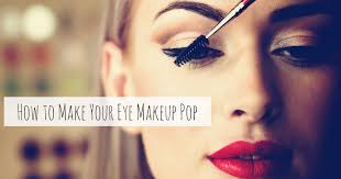 achieving the perfect eye makeup is very easy especially when you have the right tools those that know about eye makeup understand the importance of two
