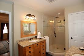 bathroom remodeling alexandria va. Marvelous Bathroom Remodeling Alexandria Va H87 On Inspiration To Remodel Home With