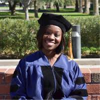 Priscilla Austin - Psychiatric Registered Nurse - Queen's Medical Center |  LinkedIn