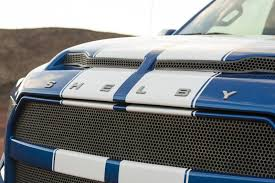 2018 ford shelby truck. fine truck price and release date intended 2018 ford shelby truck
