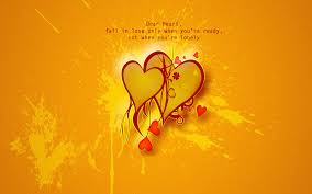 Free download Cute and Beautiful Love ...