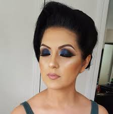 professional asian indian hair and makeup artist in birmingham in birmingham west midlands gumtree