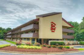 Unc Vending Machine Locations New Red Roof Inn Chapel Hill UNC In Chapel Hill NC Room Deals