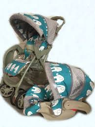 baby boy car seats and strollers 104 best car seats images on future baby babies