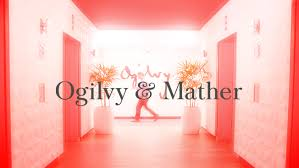 group ogilvy office paris. Ogilvy Unveils A Global Restructuring To Kick Off Its \u0027Next Chapter\u0027 \u2013 Adweek Group Office Paris