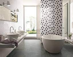 Bathroom Tiles Washroom Tiles Shower Tiles Bathroom Floor Wall Tiles Manufacturer Hanse
