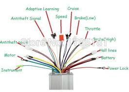 3 wire phase to 220v wiring diagram on 3 images free download 3 Wire Single Phase Wiring Diagram phase motor wiring diagram 3 phase generator wiring diagram 208v single phase wiring diagram 3 wire single phase motor wiring diagram