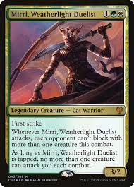 Scryfall Magic The Gathering Search
