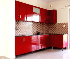 indian kitchen design villa interiors