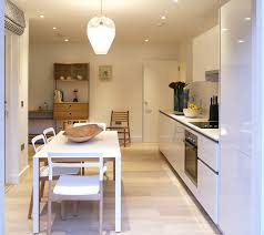 one bedroom apartment london ky. one bedroom apartment in london astonishing on throughout fresh inside designs 13 ky a