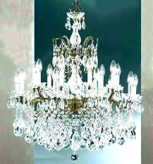 old crystal chandelier chandeliers old crystal chandelier page smoke modern chandeliers vintage brass and antique medium size of crystal chandelier cleaner