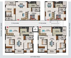 700 sq ft indian house plans home mansion for 700 sq ft indian house plans
