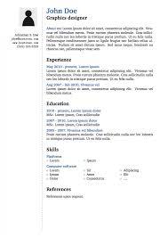 Resume Templates Latex Reddit Big Data Analyst S Sevte