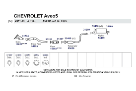 2005 aveo parts diagram wiring diagram libraries 04 chevy aveo exhaust wiring diagram wiring diagrams u202204 chevy aveo exhaust wiring diagram schematic