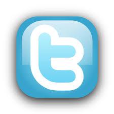Image result for twitter image