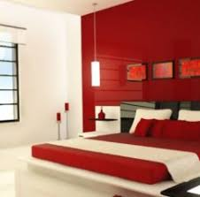 red and white bedroom walls. beautiful red bedroom designs with binations white black color design and wall walls