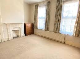 2 bedroom homes properties to in