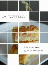 Recetas y delicias - Página 2 Images?q=tbn:ANd9GcTsK8hUviF2Y8gJ4XDWbzzTWZorWUnI7Jq1TixEdKVBjqBJStVa