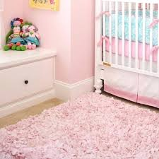 baby pink rug for nursery uk a