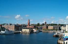 Helsingborg ile ilgili görsel sonucu