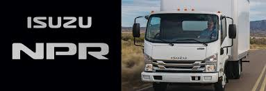 2018 toyota dyna. modren 2018 the 2018 isuzu npr gas throughout toyota dyna 3