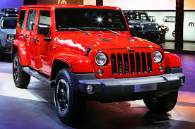 jeep wrangler 2015. awesome jeep liberty 2015 has wrangler unlimitedfront view