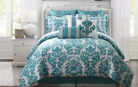 full size of duvet awesome california king bed comforter sets in turquoise and white pattern