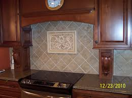 Decorative Tile Inserts Kitchen Backsplash Unique Decorative Tile Backsplash And Decorative Backsplash Tiles 68